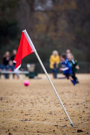 Edgefielf Soccer Tournament-168