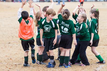 Edgefielf Soccer Tournament-172