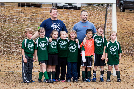 Edgefielf Soccer Tournament-173