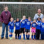 Edgefielf Soccer Tournament-174