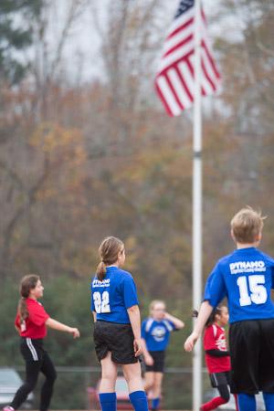 Edgefielf Soccer Tournament-18