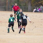 Edgefielf Soccer Tournament-181