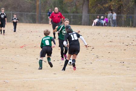 Edgefielf Soccer Tournament-181