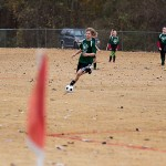 Edgefielf Soccer Tournament-182