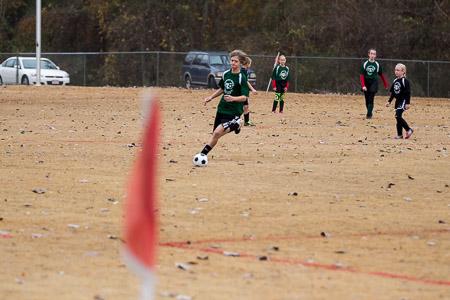 Edgefielf Soccer Tournament-182