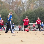 Edgefielf Soccer Tournament-19