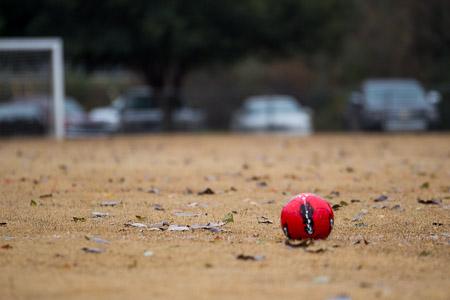 Edgefielf Soccer Tournament-21