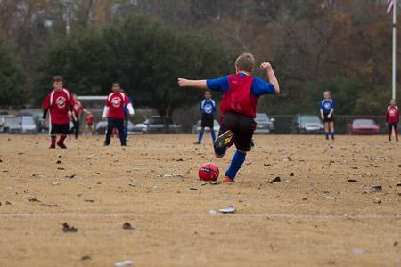 Edgefielf Soccer Tournament-22