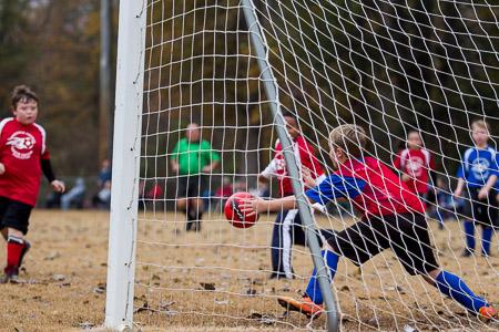 Edgefielf Soccer Tournament-24