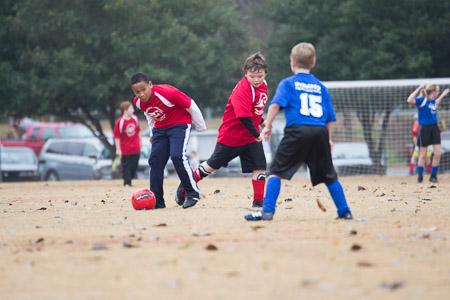 Edgefielf Soccer Tournament-25