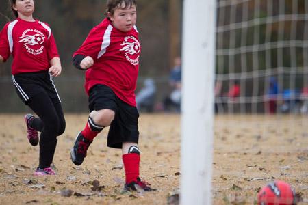 Edgefielf Soccer Tournament-26