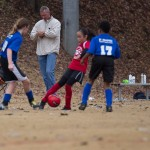 Edgefielf Soccer Tournament-27