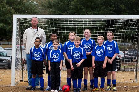 Edgefielf Soccer Tournament-32