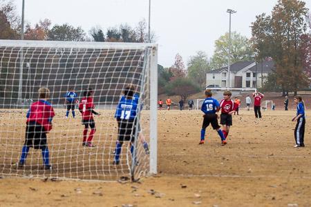 Edgefielf Soccer Tournament-4