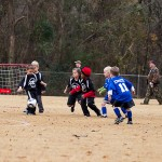 Edgefielf Soccer Tournament-42