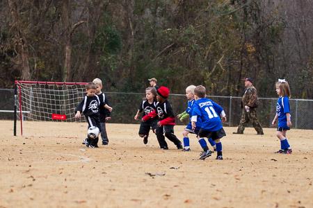 Edgefielf Soccer Tournament-42