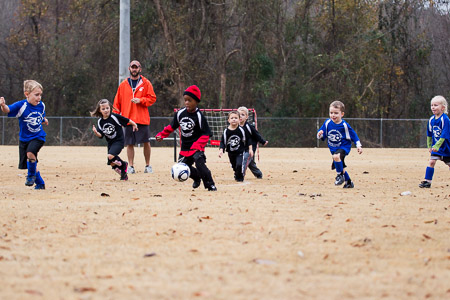 Edgefielf Soccer Tournament-43