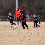 Edgefielf Soccer Tournament-44