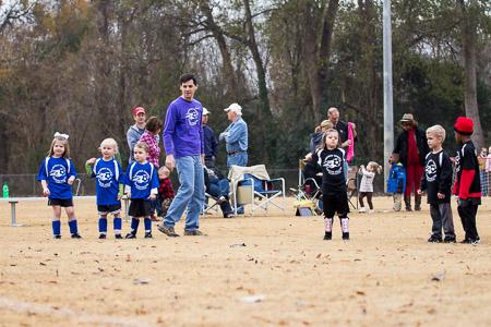 Edgefielf Soccer Tournament-45