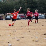Edgefielf Soccer Tournament-51