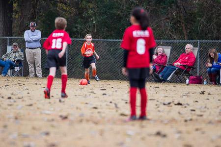 Edgefielf Soccer Tournament-59