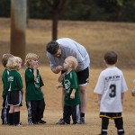 Edgefielf Soccer Tournament-78