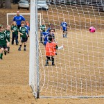 Edgefielf Soccer Tournament-95