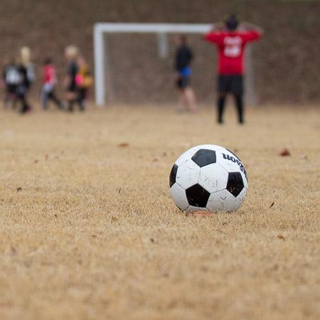 Edgefielf Soccer Tournament-98
