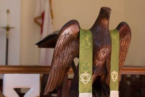 trinity-church-1