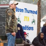 Edgefield Christmas Parade 2013-112