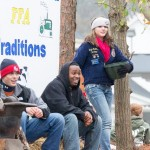 Edgefield Christmas Parade 2013-113