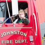 Edgefield Christmas Parade 2013-119