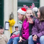 Edgefield Christmas Parade 2013-121