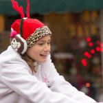 Edgefield Christmas Parade 2013-122