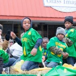 Edgefield Christmas Parade 2013-129