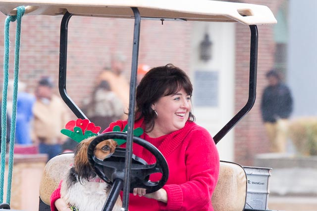 Edgefield Christmas Parade 2013-131