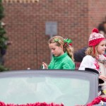 Edgefield Christmas Parade 2013-135