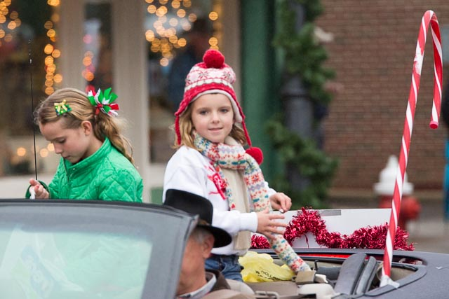 Edgefield Christmas Parade 2013-137