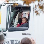 Edgefield Christmas Parade 2013-143