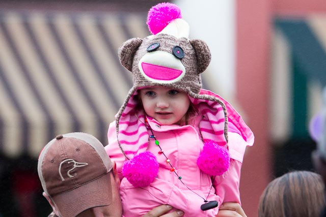 Edgefield Christmas Parade 2013-144