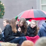 Edgefield Christmas Parade 2013-146