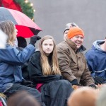 Edgefield Christmas Parade 2013-148