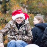 Edgefield Christmas Parade 2013-151