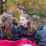 Edgefield Christmas Parade 2013-153
