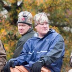 Edgefield Christmas Parade 2013-156