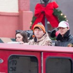 Edgefield Christmas Parade 2013-159