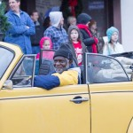 Edgefield Christmas Parade 2013-165