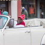 Edgefield Christmas Parade 2013-166