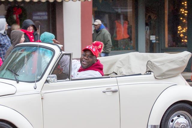 Edgefield Christmas Parade 2013-166