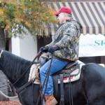 Edgefield Christmas Parade 2013-169